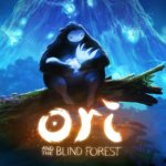 Ori and the Blind Forest на слабом пк