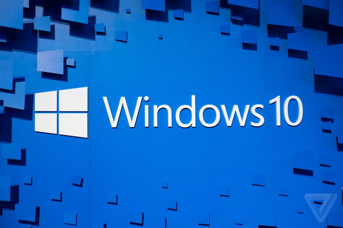 How to speed up your PC on Windows 10