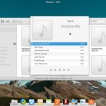 elementary os drivers