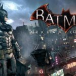 Batman Arkham Knight скачать config для слабого железа